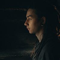 Portrait of a photographer (avatar) Рогожкин Дмитрий (Dmitri Rogozhkin)