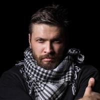 Portrait of a photographer (avatar) Карпунькин Андрей (Andrey)