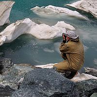 Portrait of a photographer (avatar) ДОВЫДЕНКО АНАТОЛИЙ (DOVYDENKO)