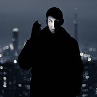 Portrait of a photographer (avatar) Антон Федорченко (Anton Fedorchenko)
