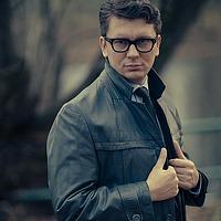 Portrait of a photographer (avatar) Прищепов Александр (Alexander Prischepov)