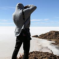 Portrait of a photographer (avatar) Александър Димитров (Alexander Dimitrov)