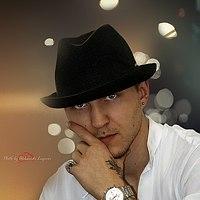 Portrait of a photographer (avatar) Луговой Александр (Lugovoi Aleksandr)