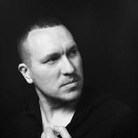 Portrait of a photographer (avatar) Руслан Ахметшин (Ruslan Ahmetshin)
