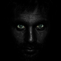 Portrait of a photographer (avatar) Ganev Tsvetan (Tsvetan Ganev)