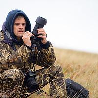 Portrait of a photographer (avatar) Руслан Олинчук (Ruslan Olinchuk)