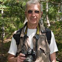 Portrait of a photographer (avatar) Леваков Борис (Boris Levakov)