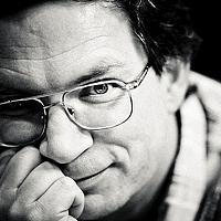 Portrait of a photographer (avatar) Михаил (Mikhail Morgulyan)