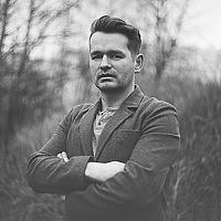 Portrait of a photographer (avatar) Arek Kikulski