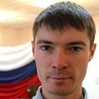 Portrait of a photographer (avatar) Максим Сухарев (Maksim Sukharev)