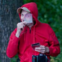Portrait of a photographer (avatar) Козлов Сергей (Sergei Kozlov)