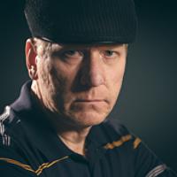 Portrait of a photographer (avatar) Лисовой Юрий (Yuriy Lisovoy)