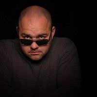 Portrait of a photographer (avatar) Кулаков Юрий (Kulakov Yuri)