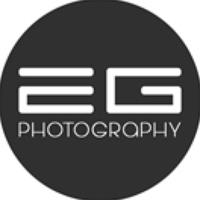Portrait of a photographer (avatar) Эдуард Горобец (Eduard Gorobets)