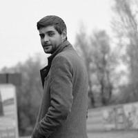 Portrait of a photographer (avatar) Лукавский Алексей (Alexey Lukavskiy)