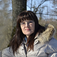 Portrait of a photographer (avatar) Шипунова Ирина (Shipunova Irina)