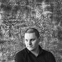 Portrait of a photographer (avatar) Степанов Сергей (Sergey Stepanov)