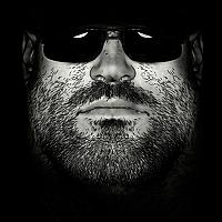 Portrait of a photographer (avatar) Patrik Valasek