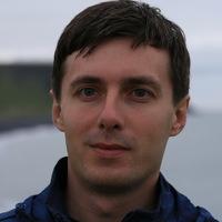 Portrait of a photographer (avatar) Михаил Конарев (Mikhail Konarev)