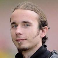 Portrait of a photographer (avatar) Сергей Рыжков (Sergey Ryzhkov)