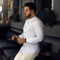Portrait of a photographer (avatar) Talyuka Alex (Alex Talyuka)