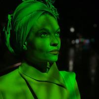 Portrait of a photographer (avatar) Jankovic Jelena (Jelena Jankovic)