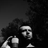 Portrait of a photographer (avatar) Pavlenko Konstantin (Konstantin Pavlenko)