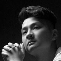 Portrait of a photographer (avatar) Tuan Nguyen Huy (Nguyen Huy Tuan)