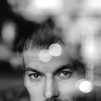 Portrait of a photographer (avatar) Trece John (John Trece)