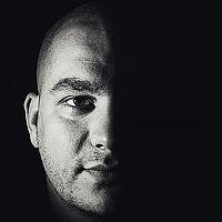 Портрет фотографа (аватар) Roberto Pavic