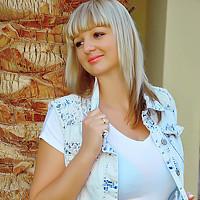Portrait of a photographer (avatar) Татьяна Гуз (Tatsiana Guz)