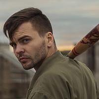Portrait of a photographer (avatar) Вячеслав Щербаков (Vyacheslav Shcherbakov)