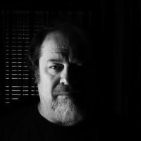 Portrait of a photographer (avatar) Johnson Gerald (Jerry)