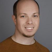 Portrait of a photographer (avatar) AndreyZhukovRu (Andrey Zhukov)