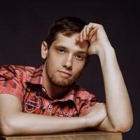 Portrait of a photographer (avatar) Сасин Александр (Alexandr Sasin)