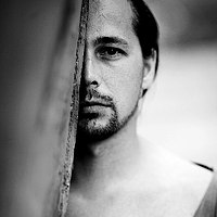 Portrait of a photographer (avatar) Yudin Alexander