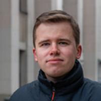 Portrait of a photographer (avatar) Королёв Алексей (Aleksey Korolyov)