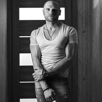 Portrait of a photographer (avatar) Пивень Дмитрий (Dmitry Piven)