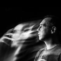 Portrait of a photographer (avatar) VyacheslavLin Vyacheslav (Vyacheslav Lozhkin)