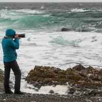 Portrait of a photographer (avatar) Ермохина Наталья (Natalya Ermokhina)