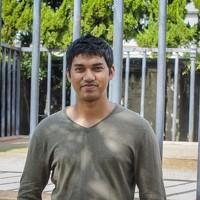 Portrait of a photographer (avatar) Hasan Jakaria