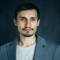 Portrait of a photographer (avatar) Таланцев Владимир (Vladimir  Talancev)