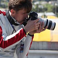 Portrait of a photographer (avatar) Titov Serge (Sergе Titov)