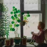 Portrait of a photographer (avatar) Хромеев Александр (Alexander Khromeev)