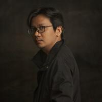 Portrait of a photographer (avatar) Hoang Viet Nguyen (Nguyen Hoang Viet)