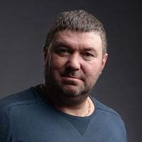 Portrait of a photographer (avatar) Гурылев Алексей (Aleksey Gurylev)