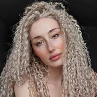 Portrait of a photographer (avatar) Аскарова Диана (Diana Askarova)